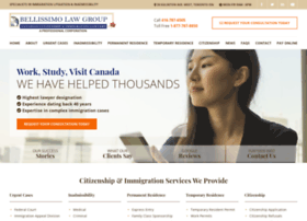 obr-immigration.com