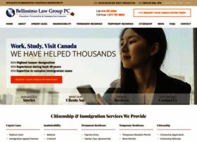 obr-immigration.com