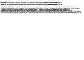 obrabiarki.net