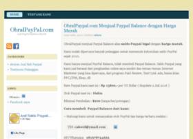 obralpaypal.com