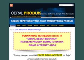obralproduk.com