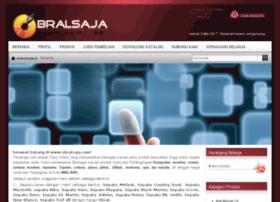 obralsaja.com