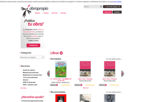 obrapropia.com