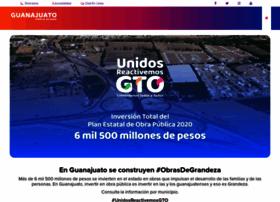 obrapublica.guanajuato.gob.mx