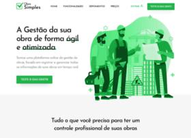 obrasimples.com.br