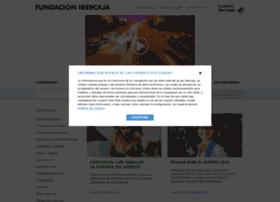 obrasocial.ibercaja.es