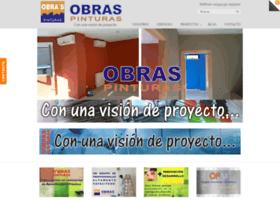 obraspinturas.com