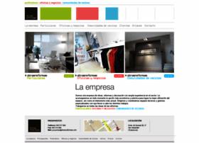 obrasreformas.com