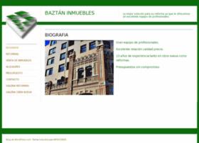obrasyreformas-madrid.com