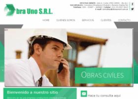 obraunosrl.com.ar