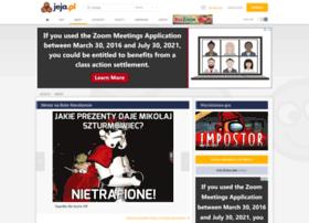 obrazki.jeja.pl