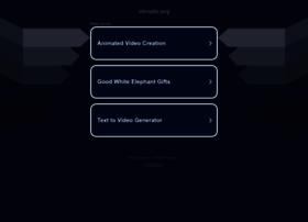 obrazki.org