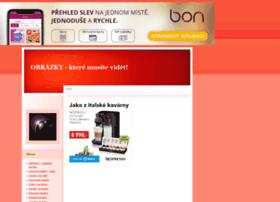 obrazky-super.estranky.cz