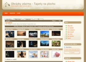 Obrazkyzdarma.cz