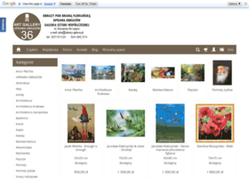 obrazy-galeria.pl
