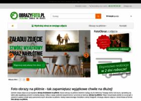 obrazyfoto.pl