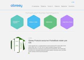 obreey.com