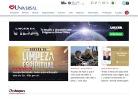 obreirosuniversal.com.br