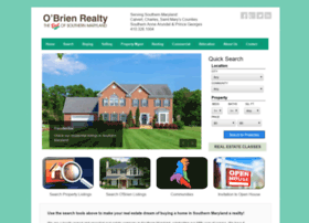 obrienrealty.businesscatalyst.com