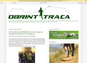 obrinttraca.blogspot.com