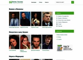 obrnadzorhmao.ru
