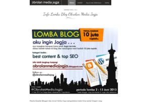 obrolanmediajogja.blogspot.com