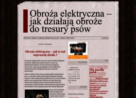 obrozaelektryczna.pl