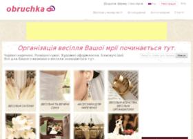 obruchka.ua