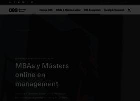 obs-edu.com