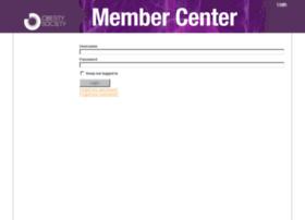 obs.memberclicks.net