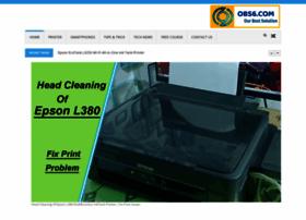 obs6.com