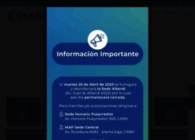 obsba.org.ar