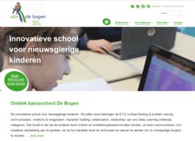 obsdebogen.nl