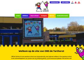 obsdetarthorst.nl