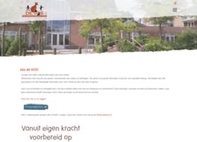 obsdevos.nl