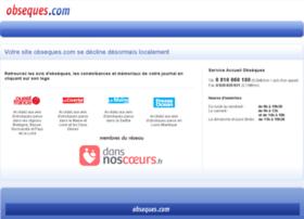 obseques.com