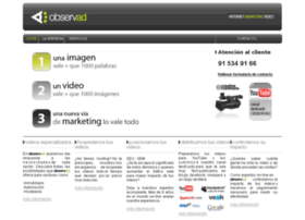 observad.com