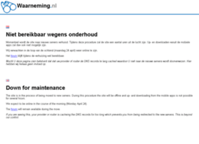 observado.org