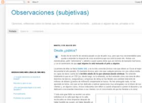 observadorsubjetivo.blogspot.com