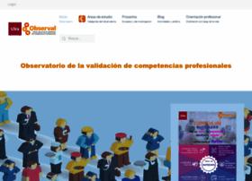 observal.es