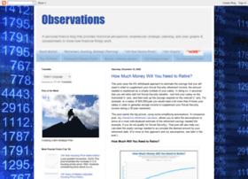 observationsandnotes.blogspot.com