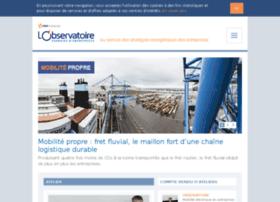 observatoire-energies-entreprises.fr
