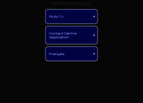observatoire-omic.org