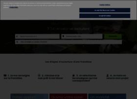 observatoiredelafranchise.fr