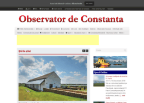observator.ro