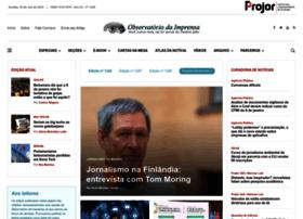 observatoriodaimprensa.com.br