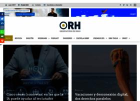 observatoriorh.com