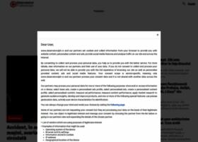 observatorulph.ro