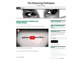 observingparticipant.wordpress.com