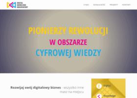 obserwatorium.pl